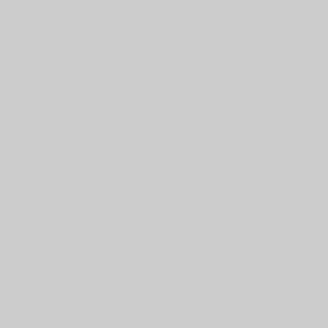 Глушитель (2111)